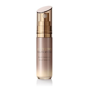 Artistry Youth Xtend Serum Concentrat 30 ml/1. Fl oz Amway (113809)