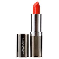 Bodyography Lipstick Cha Cha