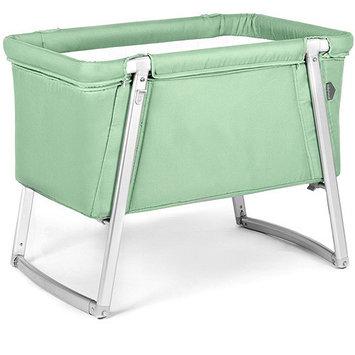 BabyHome Dream - Baby Bassinet | Multi-Use Portable Travel Cot/Crib - Brown