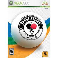 Take 2 Table Tennis - MFG ID FOR DOT.COM ITEMS