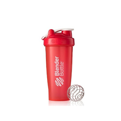 BlenderBottle Classic with Loop - 28oz
