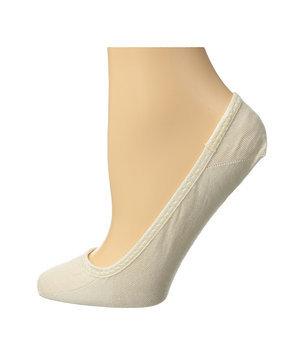 SmartWool Secret Sleuth Sock - Women's Natural, M