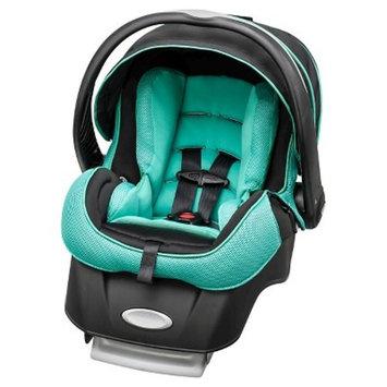 Evenflo ProComfort Embrace Infant Car Seat - Anderson
