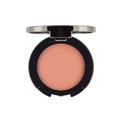 Bodyography Creme Blush Bashful