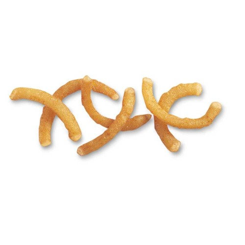 McCain Brew City Beer Battered Onion Straw, 2 Pound -- 9 per case.