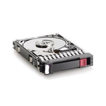 Hewlett Packard 512547-S21 Hp