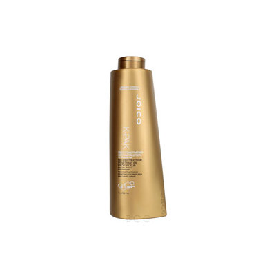 K-Pak Reconstruct Deep Penetrating Reconstructor by Joico for Unisex - 33.8 oz Reconstructor