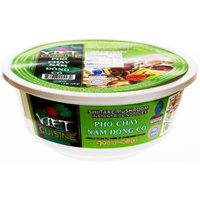 Hormelï Ï Ï Ï Ï Ï Viet Cuisine Shiitake Mushroom Instant Rice Noodles, 4.2 oz, 6 count