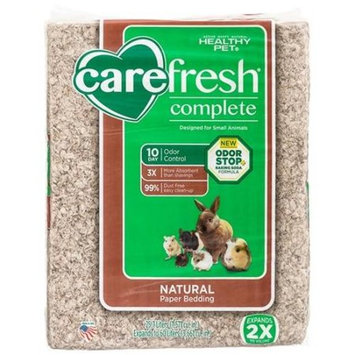 Carefresh Pet Bedding for Small Animals