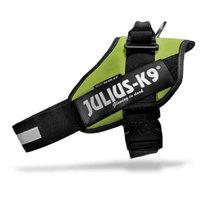 Julius-K9 IDC Dog Harness []