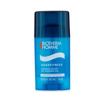 Biotherm Aquafitness 24h deodorant - 50 ml.