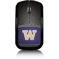 Keyscaper Washington Huskies Wireless USB Mouse