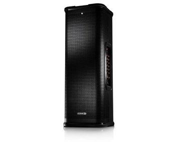 Line 6 StageSource L3t Speaker System - Pole-mountable - Black - 47 Hz - 18 kHz