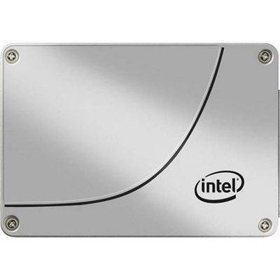 Intel Pro 5400S 240GB Internal Solid State Drive