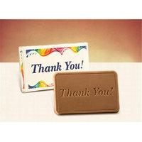 Chocolate Chocolate 300333 2 i