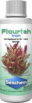 Seachem Flourish Iron, 4 L / 1 fl. gal.