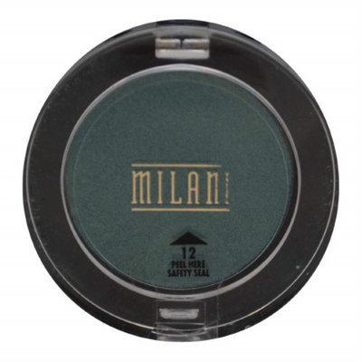 Milani Power Eyeshadow