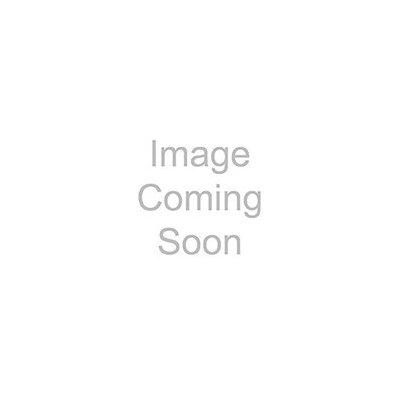 Millefiori Natural Fragrance Diffuser Mela & Cannella 250Ml/8.45Oz