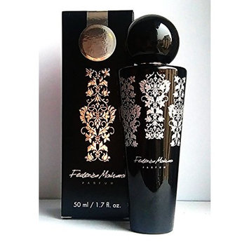 FM by Federico Mahora Perfume No 353 Luxury Collection For Women 50ml