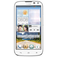Huawei G610 Unlocked Android Smartphone (White), 5