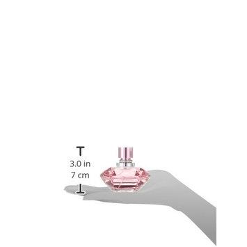 Kimora Lee Simmons Baby Phat Goddess Eau de Parfum Spray for Women, 3.4 Ounce