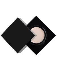 Serge Lutens - Make Up Base - Quant a Soi
