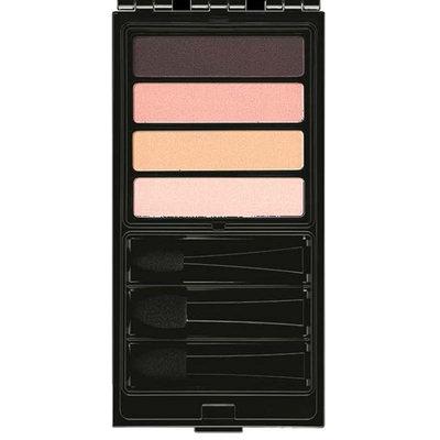 Serge Lutens Beaute Eye Shadow Palette #3-Colorless