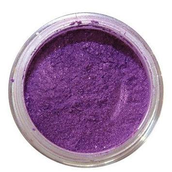 Amore Mio Cosmetics Shimmer Powder, Sh23, 2.5-Gram