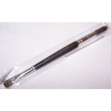 Bare Escentuals Double Ended Lid Line & Crease Brush