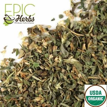 Epic Herbs Cinnamon Sticks, 2 3/4 in - 1 lb