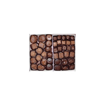 Diabeticfriendly Sugar Free Chocolate Lovers Assortment 28 oz