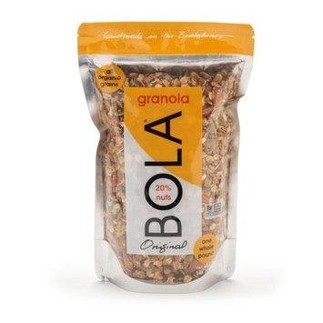 BOLA granola (Original) 3 Pack