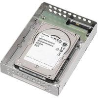 Toshiba - IMSourcing IMS SPARE AL13SE AL13SEB300 300GB 2.5