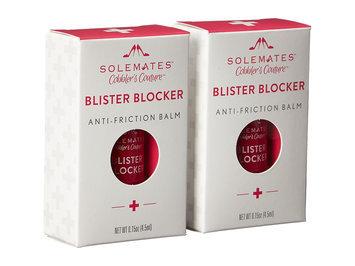 Women's Solemates Cobbler's Couture 'Blister Blocker' Anti-Friction Balm