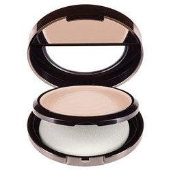 Bodyography Silk Cream Compact Foundation Fair - 01