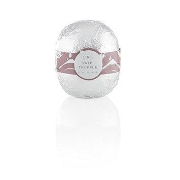 Zents Bath Truffle, Ore, Silky Soft Body Treat, 2 Oz / 57 g