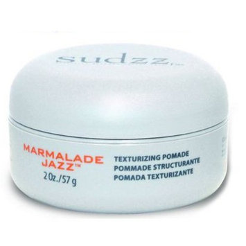 SUDZZFX Marmalade Jazz Dri-Jel Texturizing Pomade,2.0 Ounce