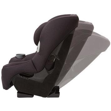 Maxi-Cosi Pria 85 Car Seat Fashion Kit - Devoted Black