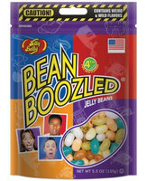 Jelly Belly Beanboozled 5.5 oz Bag
