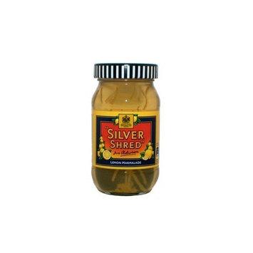 Robertson's Silver Shred Marmalade, 16 oz