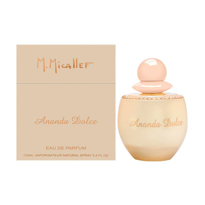M. Micallef Ananda Dolce Women's 3.3-ounce Eau de Parfum Spray