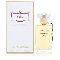 Teo Cabanel Oha for Women