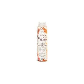 Nesti Dante Honey Wheat Germ Bath & Shower Gel 10.2oz/300 ml