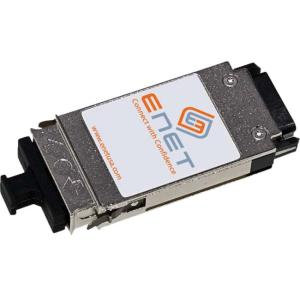 Enet - Transceivers Extreme 10016 Compatible Gbic