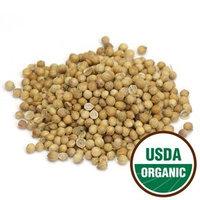 Starwest Botanicals Organic Coriander Seed Pouch