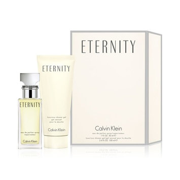 Eternity 2-pc. Gift Set