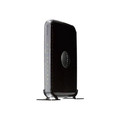 NETGEAR DGN3500-100NAS RangeMax Wireless-N Gigabit ADSL2+ Modem Router