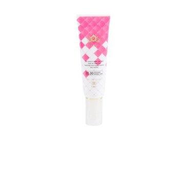Lioele Triple the Solution BB Cream (SPF30/PA++)