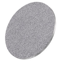 Youngblood Mineral Cosmetics Pro Palette Refill (Pressed Mineral Eyeshadow) Platinum