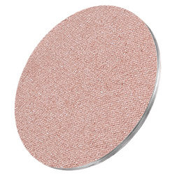 Youngblood Mineral Cosmetics Pro Palette Refill (Pressed Mineral Eyeshadow) Halo